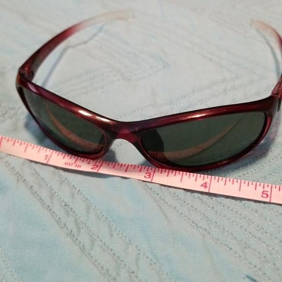 25a89d5e70a Suncloud wisp women s polarized sunglasses. M 5b70aee9194dadd0928ef2e9